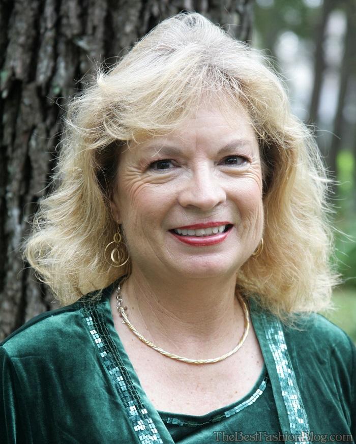 Валентина Сергеевна